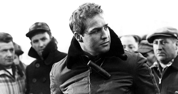 Review- 'On The Waterfront' (1954)