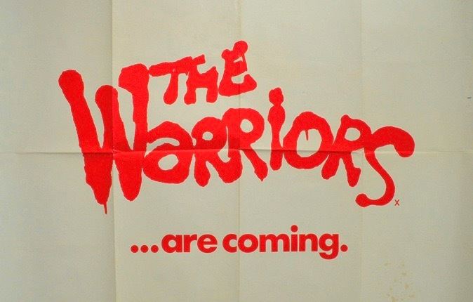 The Warriors (1979)- The Film Leeds Local Authority Tried ToBan