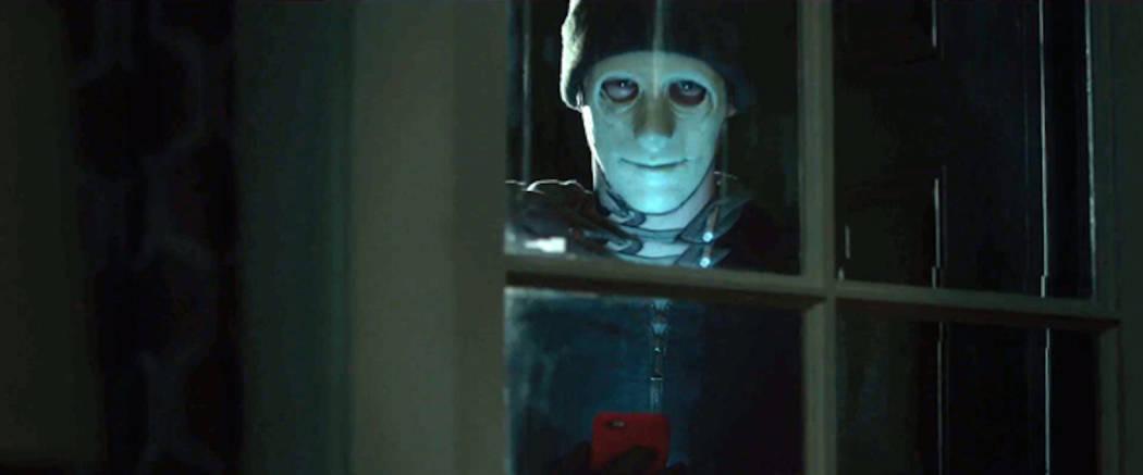21 najlepszych horrorów