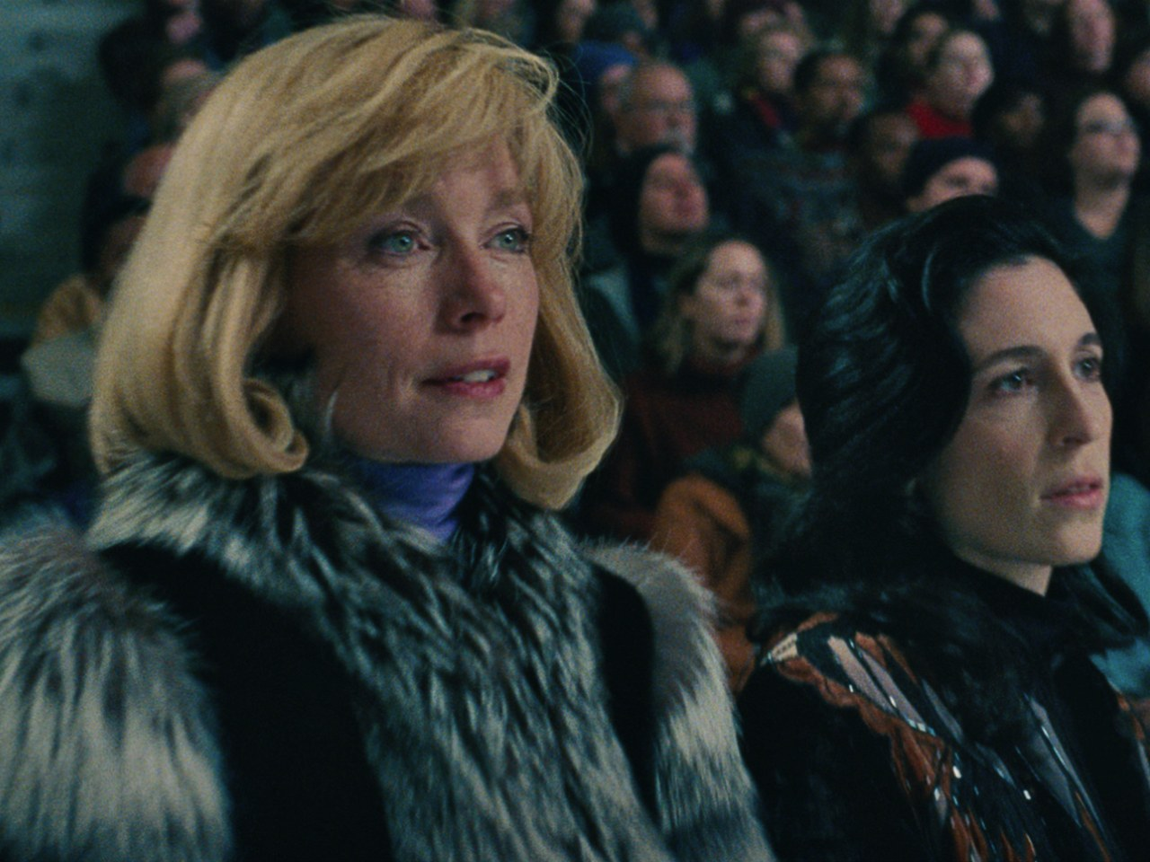 5--Coach-Diane-Rawlinson-(Julianne-Nicholson)-watches-the-ice-in-I,-TONYA,-courtesy-of-NEON