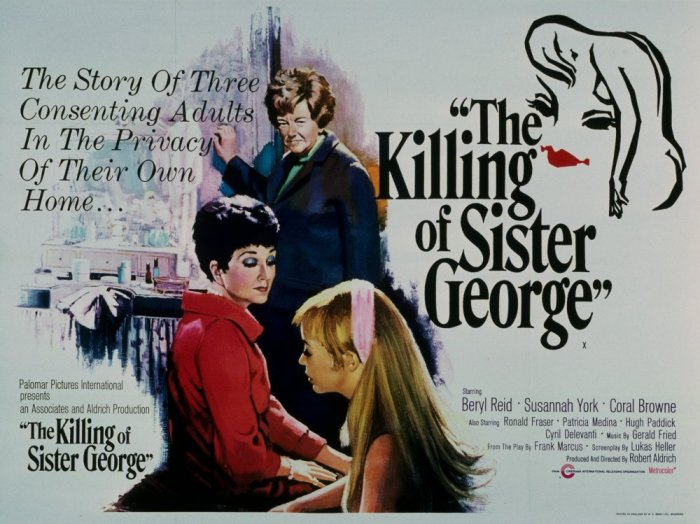 killing-of-sister-george-1968-poster-00n-018