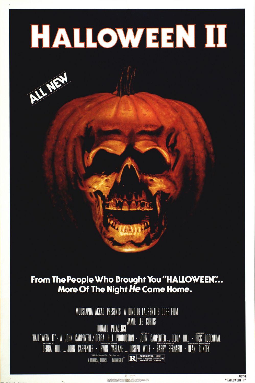 halloween_ii_xlg