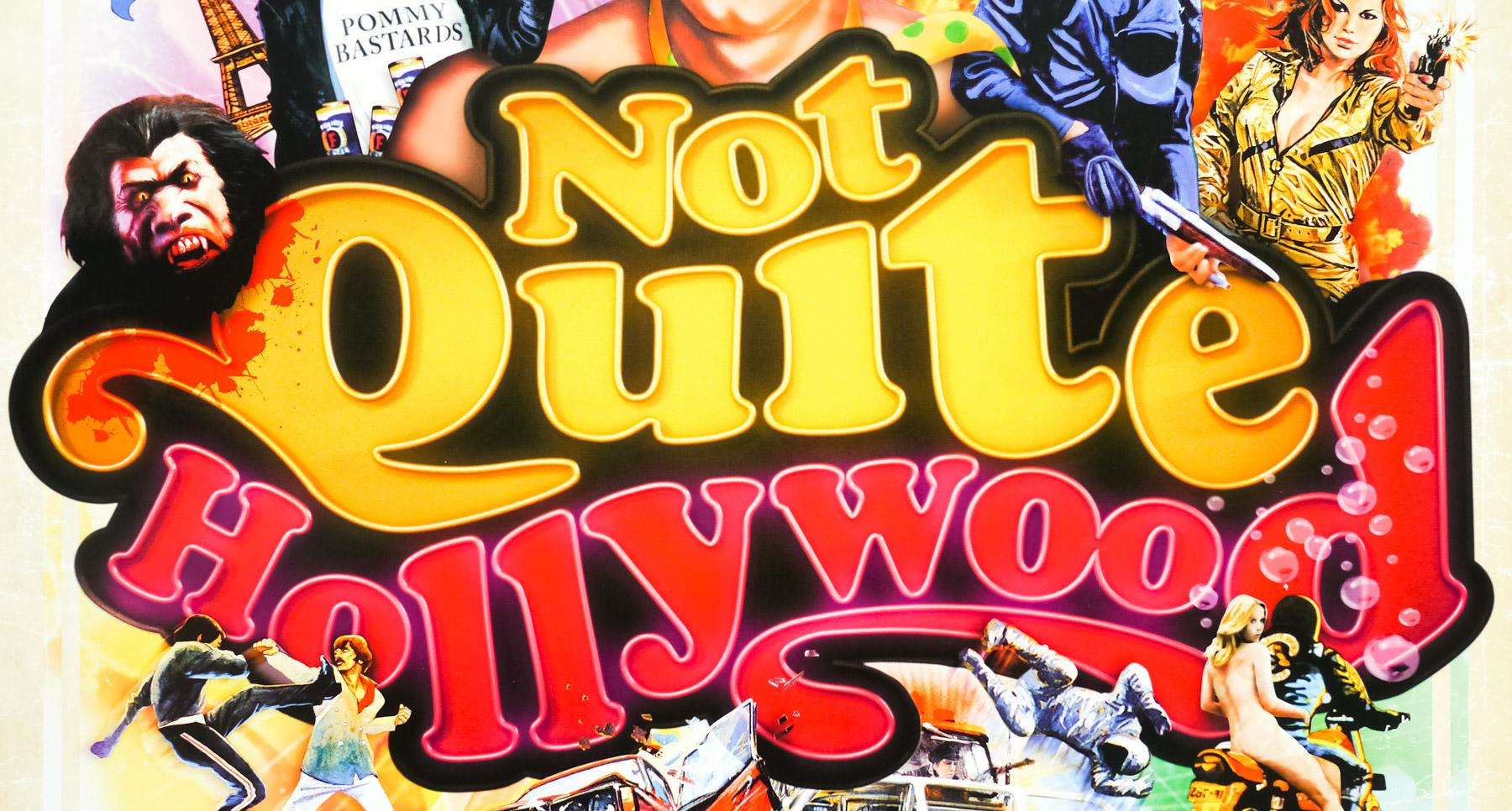 NotQuiteHollywood_onesheet_Australia-14