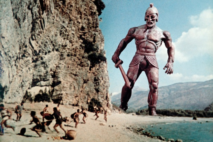 talos-in-jason-and-the-argonauts