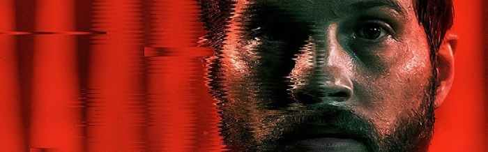 Review- 'Upgrade' (2018)