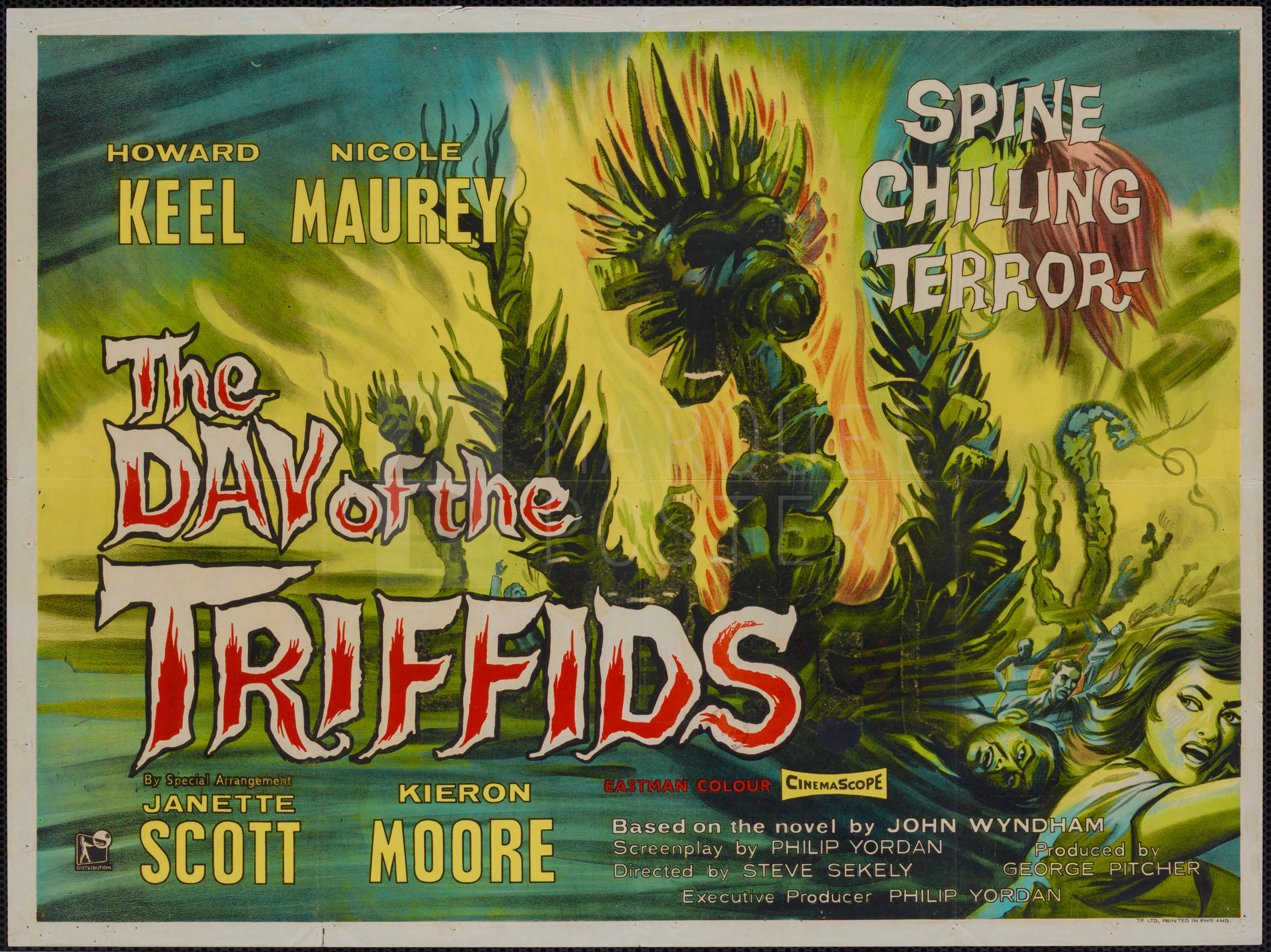 37-day-of-the-triffids-uk-quad-1963-02 2