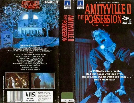 amityville-ii---the-possession-9291l