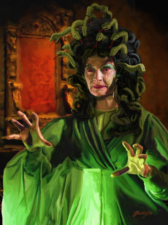 barbara-shelley-the-gorgon