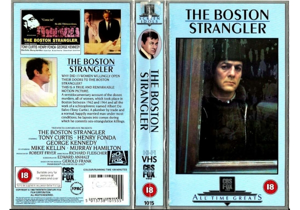 boston-strangler-the-19419l