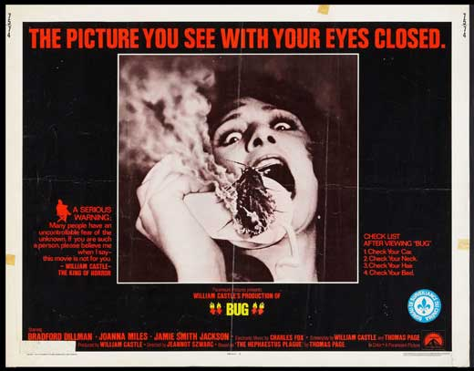 bug-movie-poster-1975-1020685437