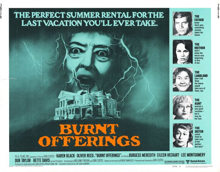 burnt_offerings_poster_03