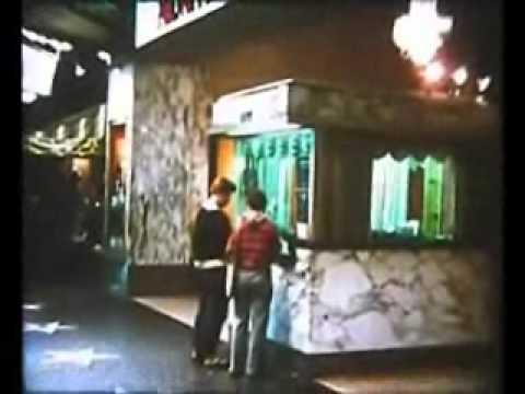 31 Days of Halloween- Day 21- Beware The Rapist(1979)