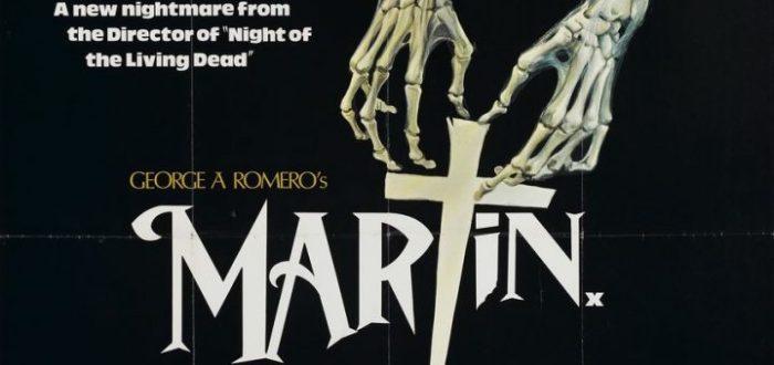 Martin-720x340