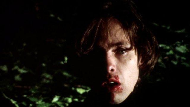 31 Days of Halloween- Day 13- Martin (1978) – meathookcinema.com