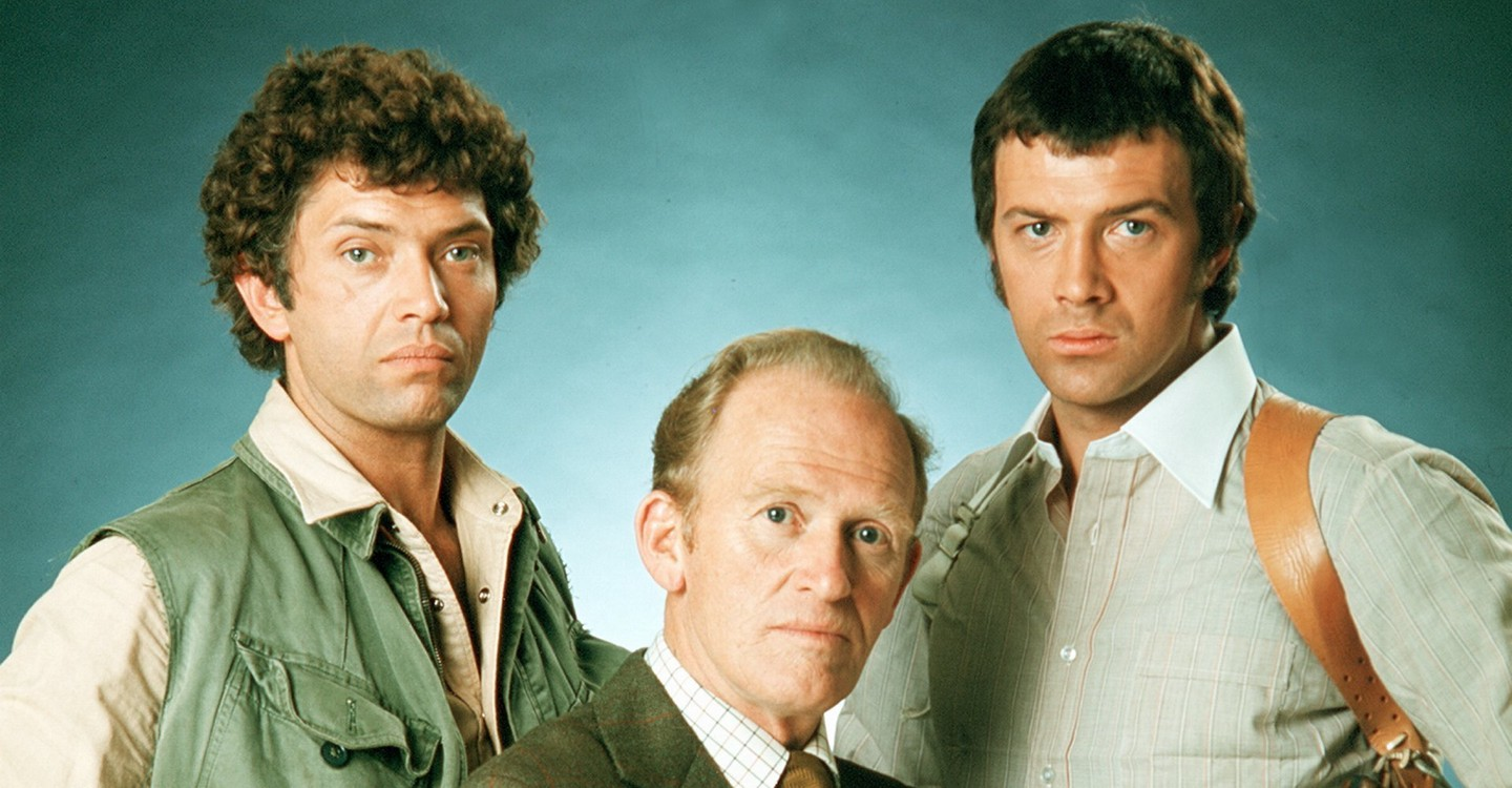 the-professionals