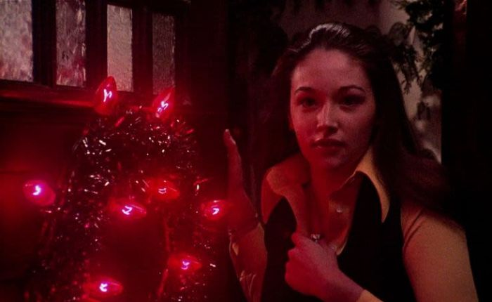 Review- Black Christmas (1974)