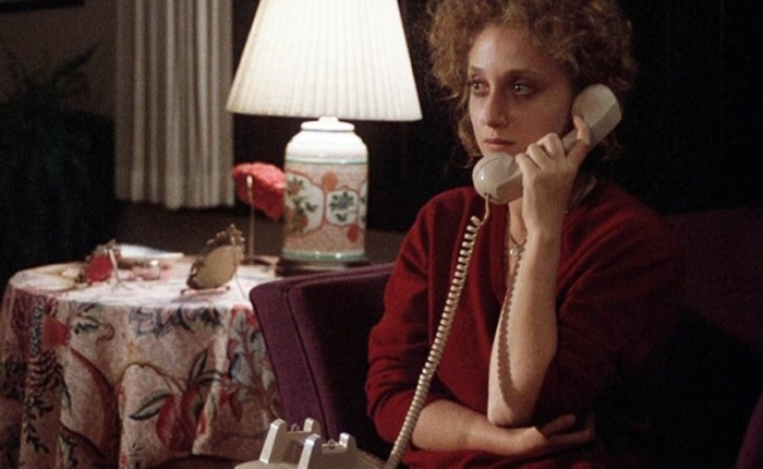 Blu Ray Review- When A Stranger Calls (1979)