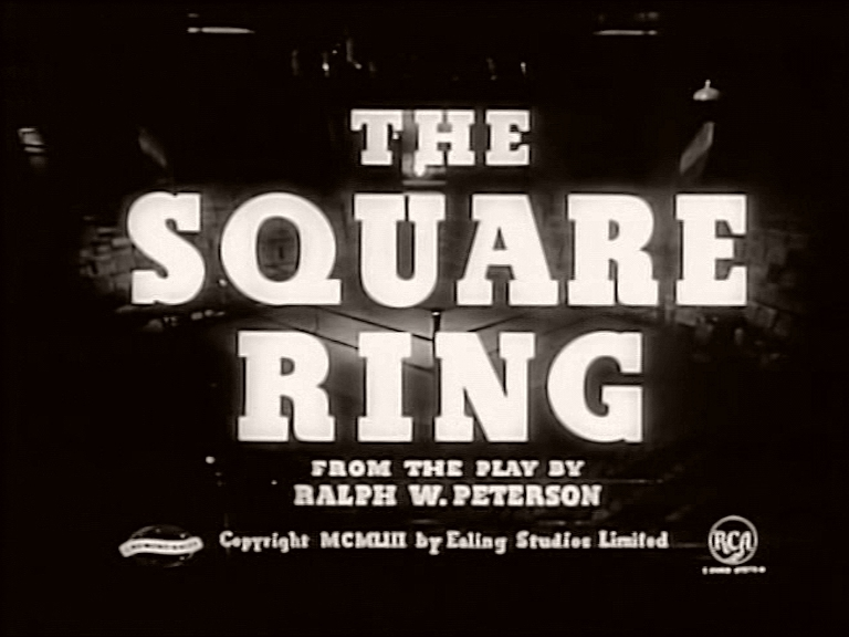 square-ring-1953-opening-credits