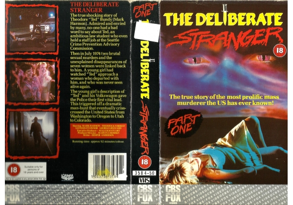 deliberate-stranger-part-one-the-1358l