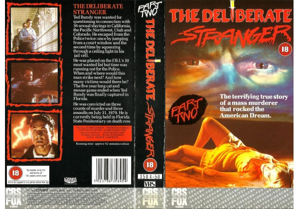 deliberate-stranger-part-two-the-1282l