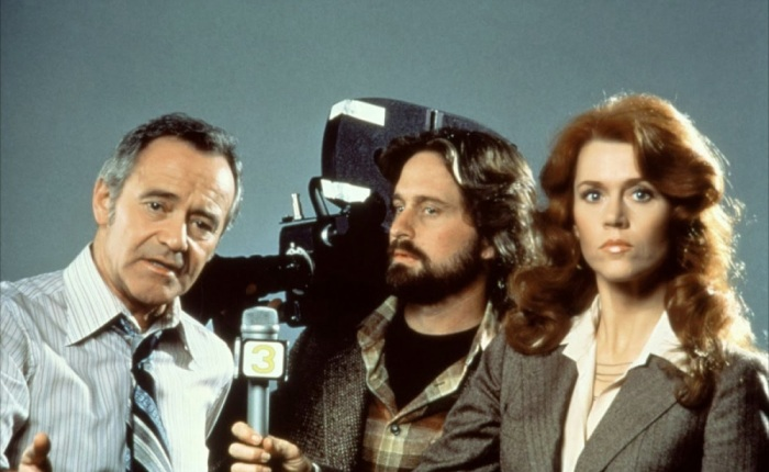 Review- The China Syndrome(1978)
