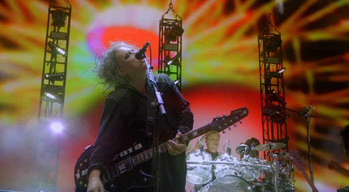 THE-CURE-ANNIVERSARY_LEAD-IMAGE_4-1-870x480