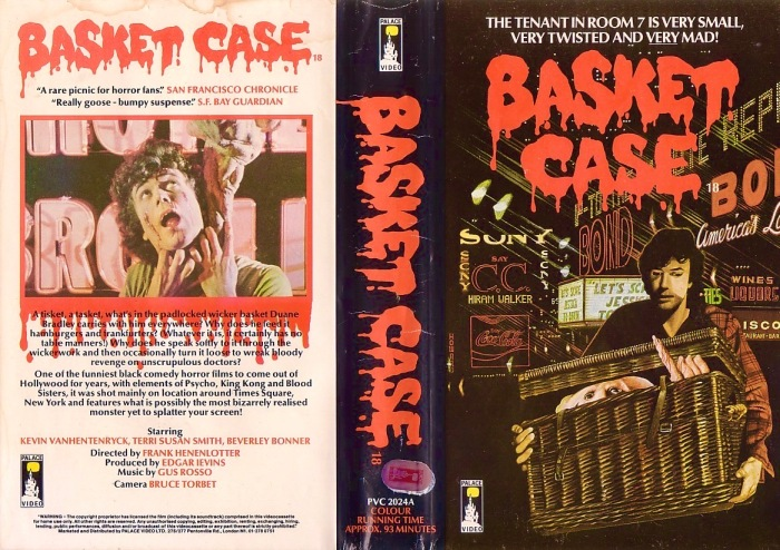 BASKET-CASE-PRE-CERT