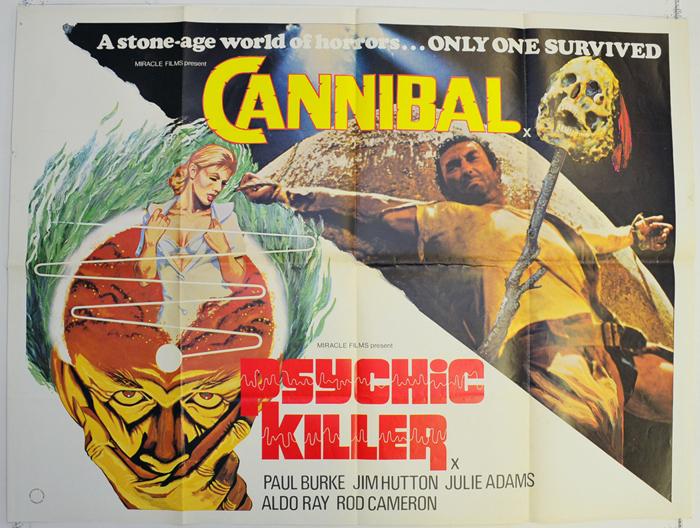 cannibal psychic killer - cinema quad movie poster (1).jpg