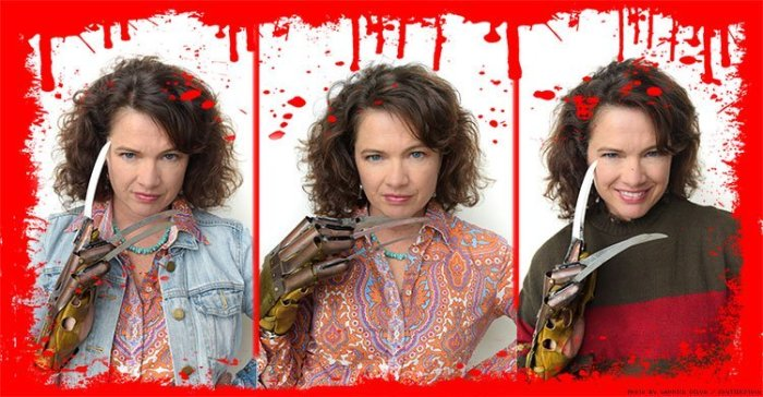 heather-langenkamp-750-wide