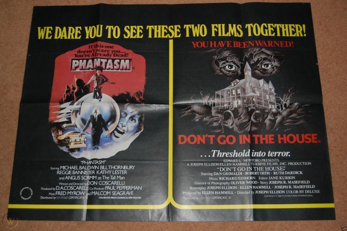 phantasm-don-house-original-uk-quad_360_38589278078ea6525d0d93e26c74fda6