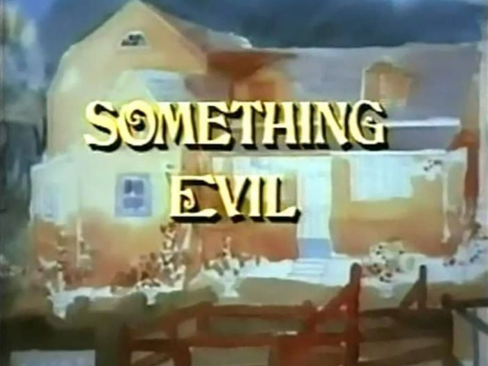 something-evil-700x525