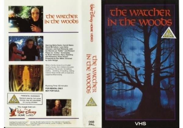 watcher-in-the-woods-34563l.jpg