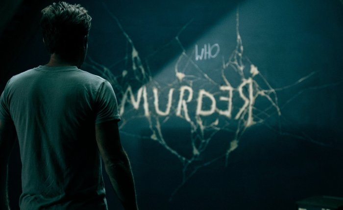 Review- Doctor Sleep (2019)