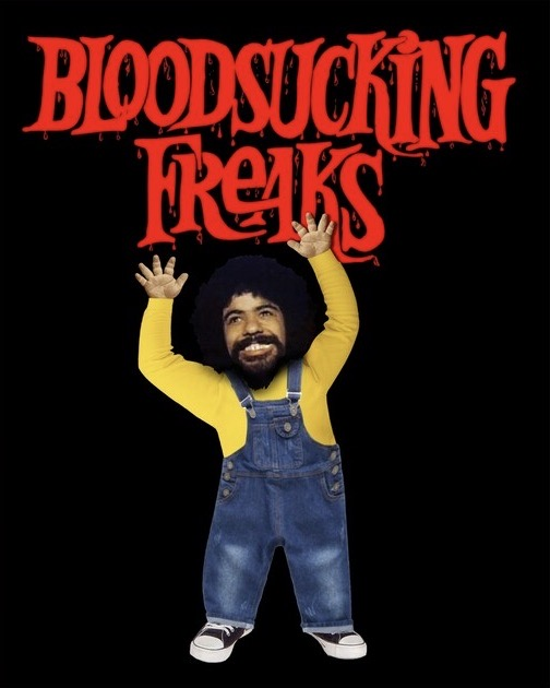 BloodsuckingFreaks