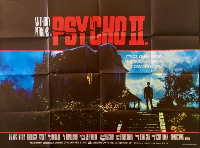 Psycho2Quad