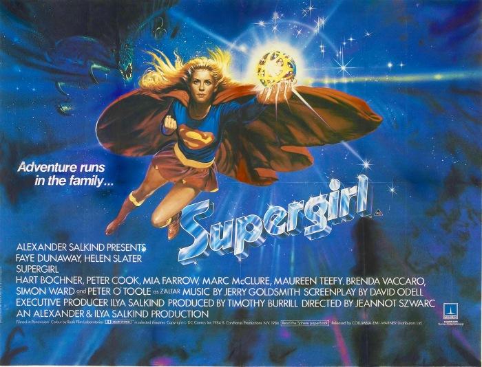 supergirl_ver7_xxlg