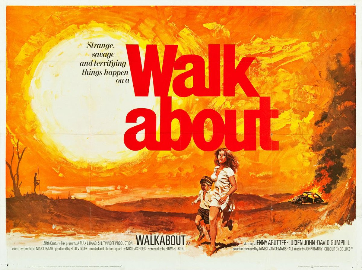 WalkaboutQuadPoster