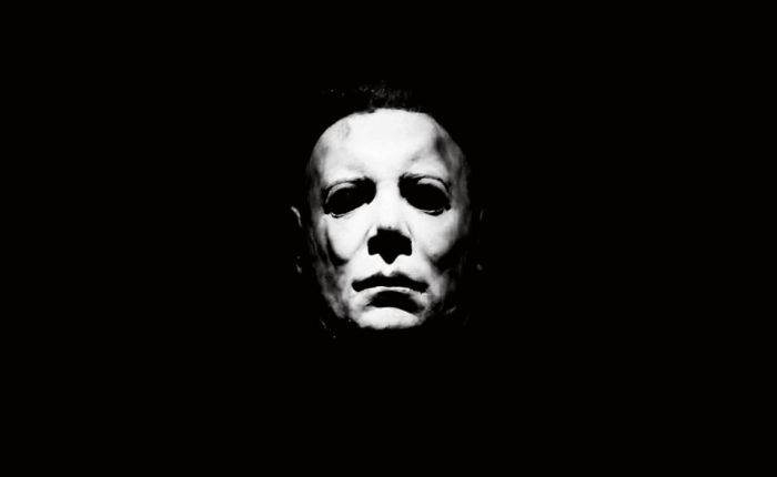 Michael Myers Comes To London