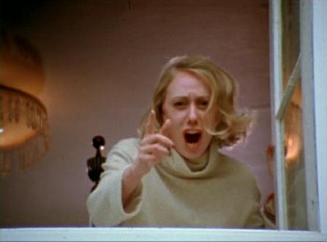 PeggyGravelShouting