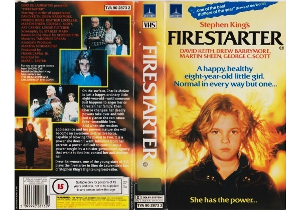 firestarter-12046l
