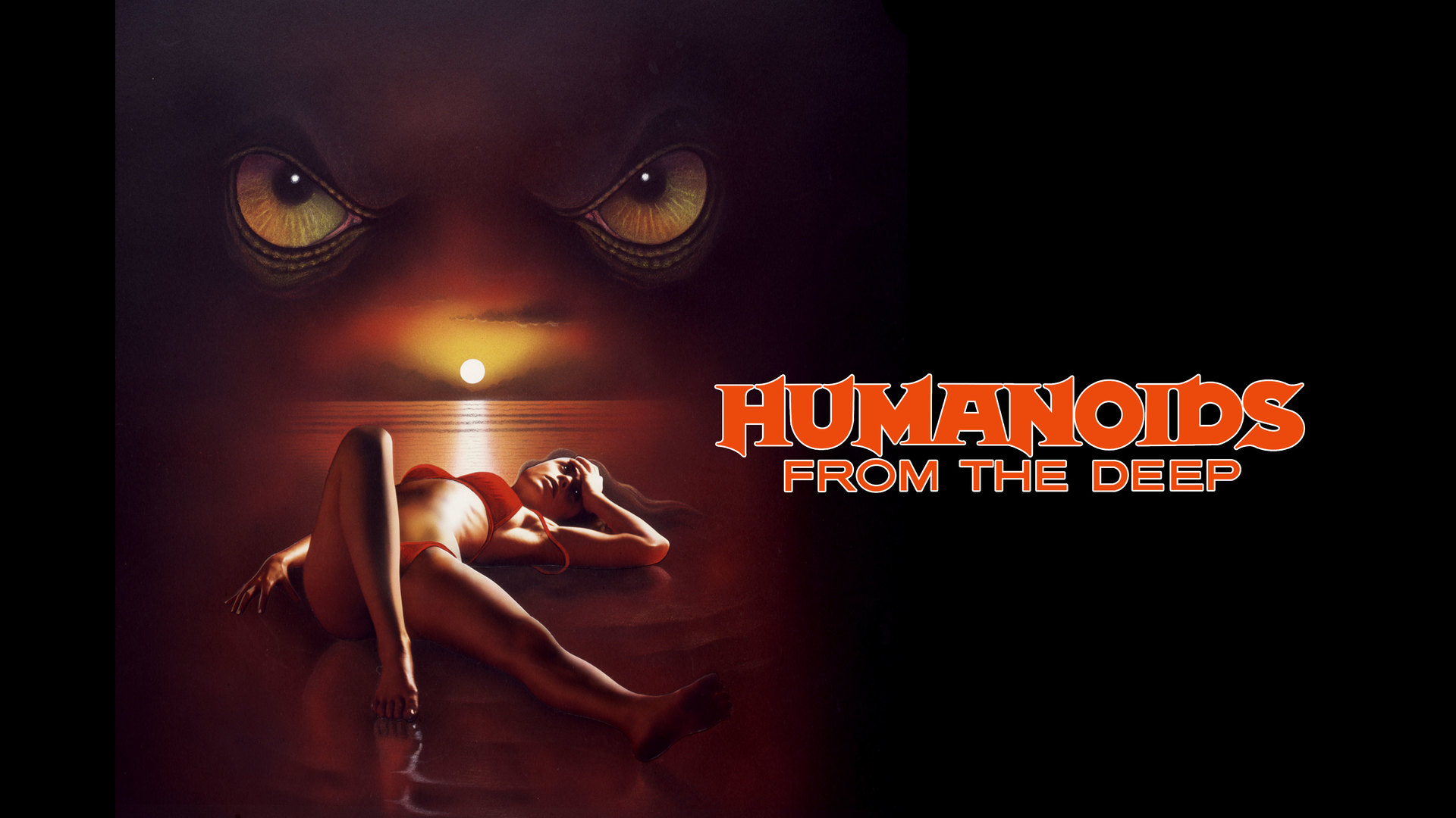 HumanoidsFromTheDeep