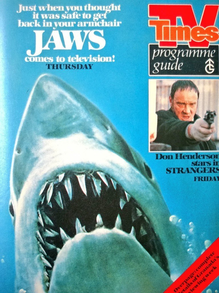 JawsTVTimes1981