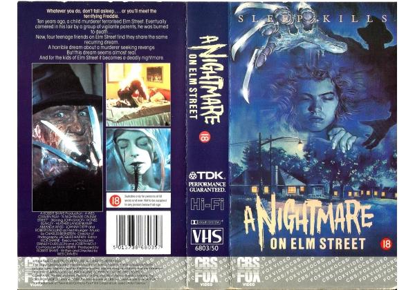 nightmare-on-elm-street-a-1357l