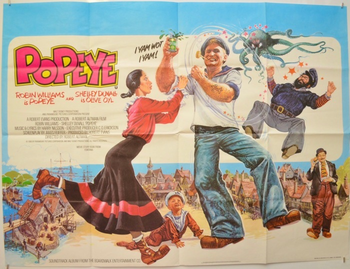 popeye - cinema quad movie poster (1).jpg