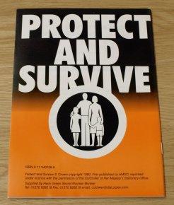 ProtectAndSurviveBack