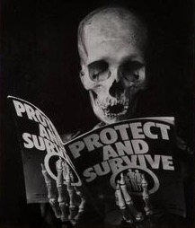 ProtectAndSurviveSkeleton 2