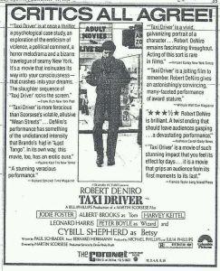 TaxiDriverMeathookCinema