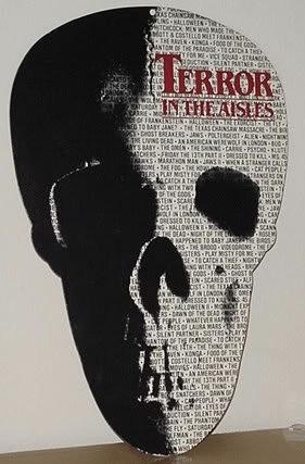 terror-aisles-hanging-skull-promo_1_ce3426718c7fe63f662d0f3818c2fee2