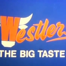 WestlersHotDogs