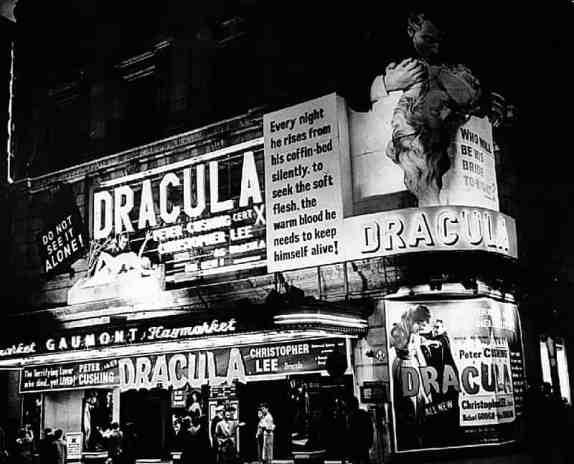 draculapremiere1958